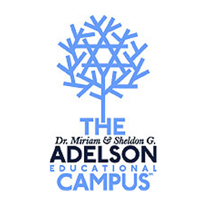 adelsoncampus-logo