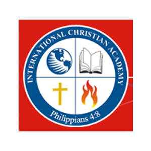 INTERNATIONAL CHRISTIAN ACADEMY