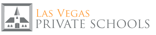 Las Vegas Private Schools