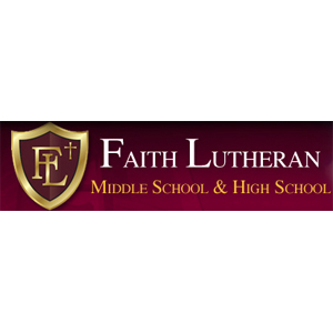 faith lutheran